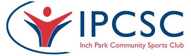 IPCSC Multi Sport Summer Camp 2013