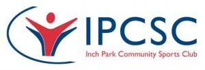 ipcsc-logo Community