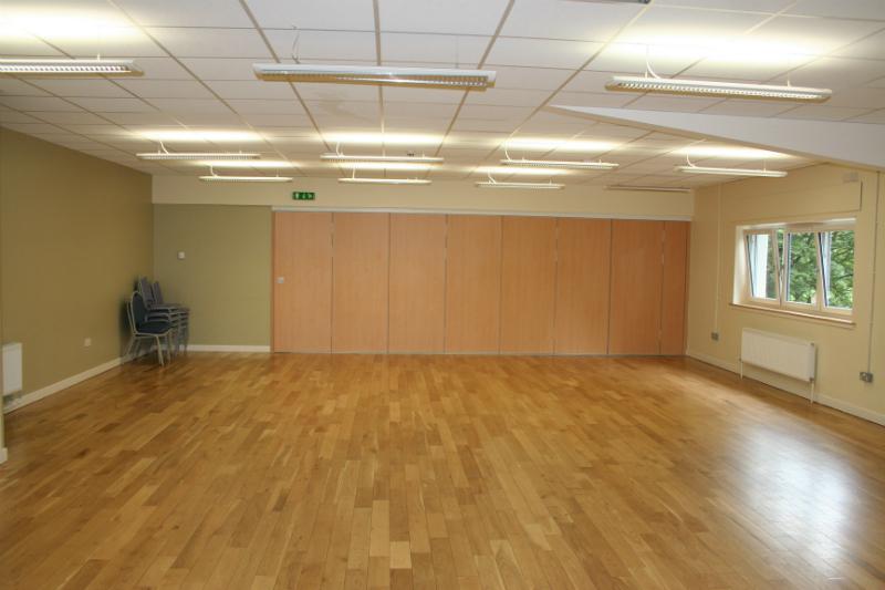 Book the facilities inch park community sports club - Edinburgh university admissions office ...