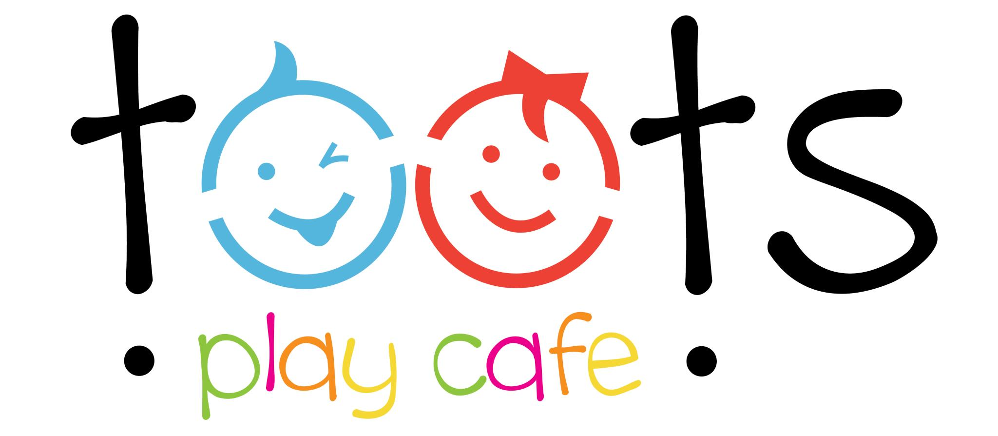 Toots Play Cafe Opening Easter 2013 @ IPCSC
