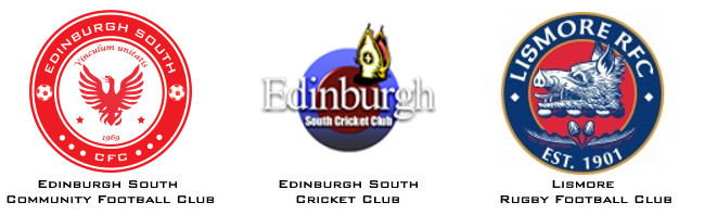Inch Park Clubs